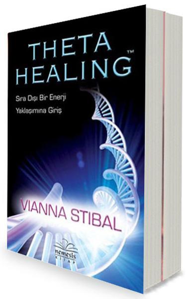Theta Healing Seti-2 Kitap Takım.pdf