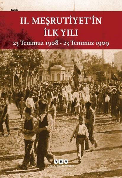 2.Meşrutiyetin İlk Yılı.pdf