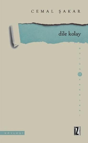 Dile Kolay.pdf
