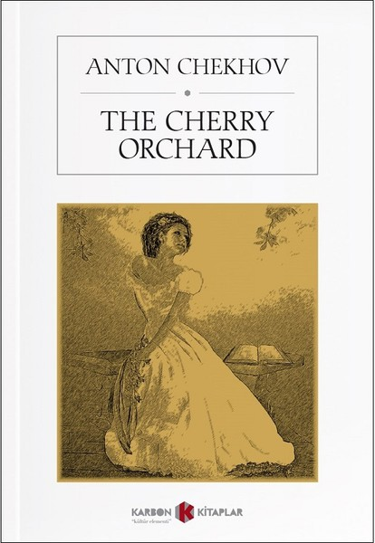 The Cherry Orchard.pdf
