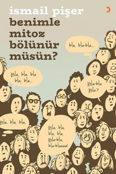 Benimle Mitoz Bölünür Müsün?.pdf