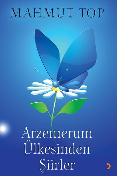 Arzemerum Ülkesinden Şiirler.pdf