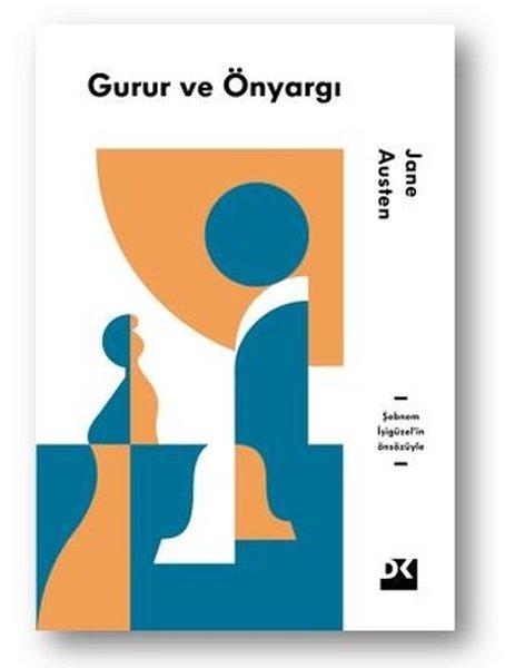 Gurur ve Önyargı.pdf