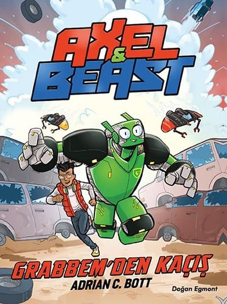 Axel and Beast-Grabbemden Kaçış.pdf
