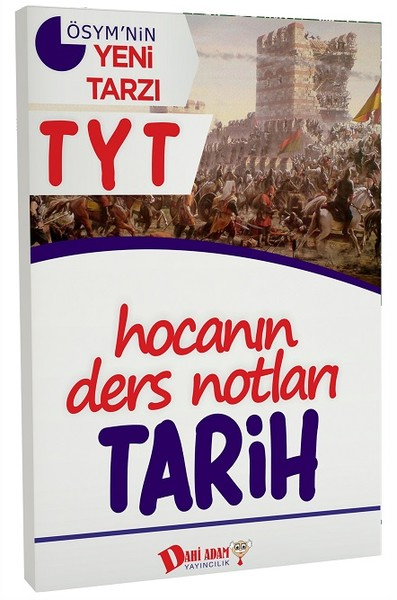 TYT Tarih Konu Anlatımı.pdf
