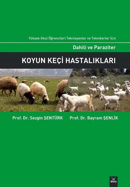 Dahili ve Paraziter Koyun Keçi Hastalıkları.pdf