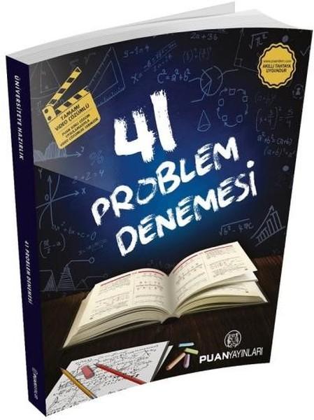 41 Problem Denemesi.pdf