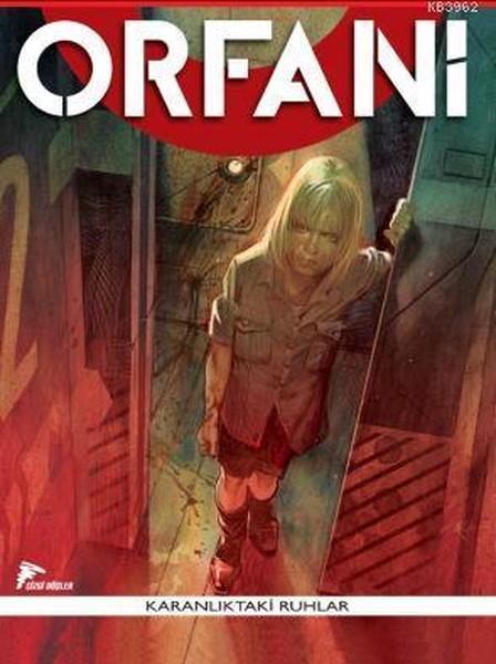 Orfani 4-Yetimler.pdf