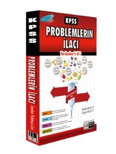 KPSS Problemlerin İlacı.pdf