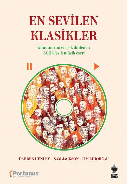 En Sevilen Klasikler.pdf