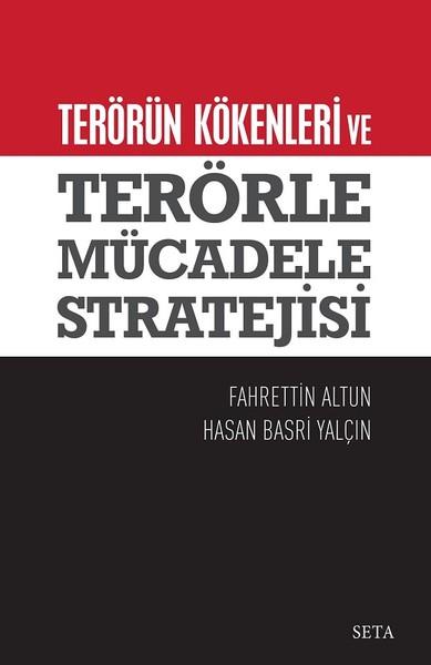 Terörün Kökenleri ve Terörle Mücadele Stratejisi.pdf