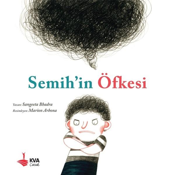 Semihin Öfkesi.pdf