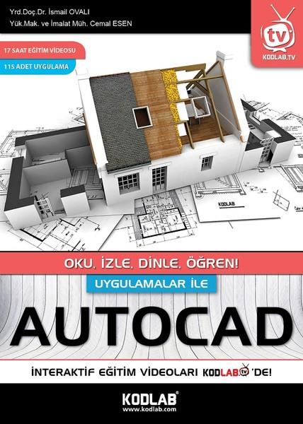 Uygulamalarla Autocad.pdf