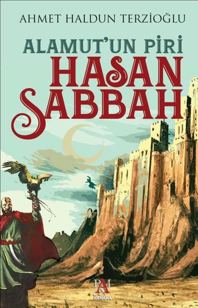 Alamutun Piri Hasan Sabbah.pdf