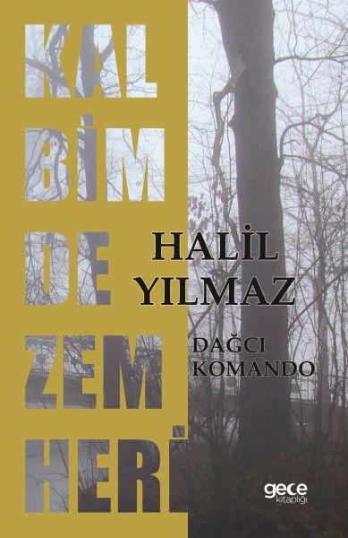 Kalbimde Zemheri.pdf
