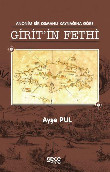 Anonim Bir Osmanlı Kaynağına Göre Giritin Fethi.pdf