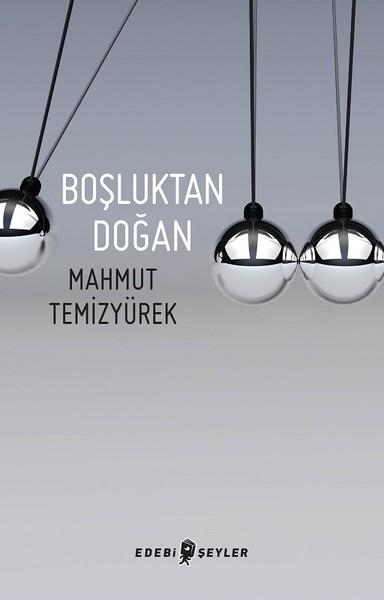 Boşluktan Doğan.pdf