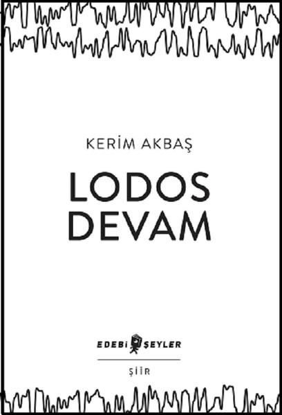 Lodos Devam.pdf