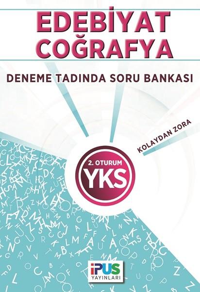 TYT 2.Oturum Edebiyat Coğrafya Deneme Tadında Soru Bankası.pdf