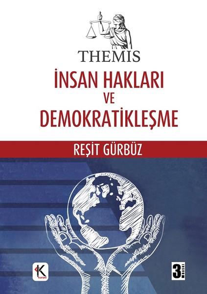 İnsan Hakları ve Demokratikleşme.pdf