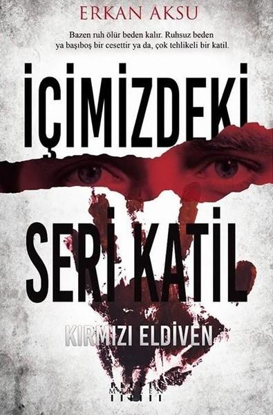 İçimizdeki Seri Katil.pdf