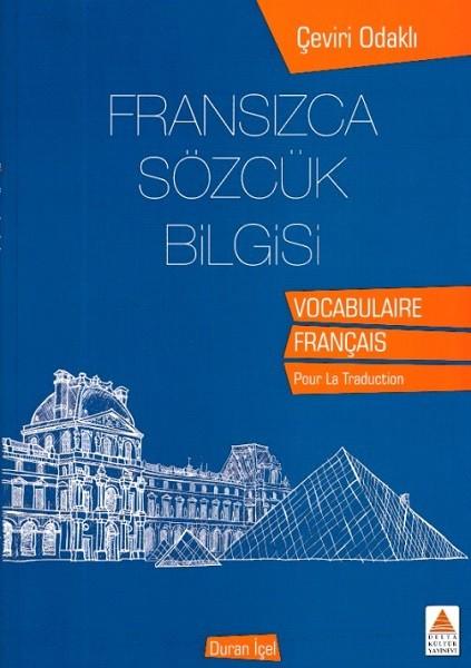 Fransızca Sözcük Bilgisi.pdf