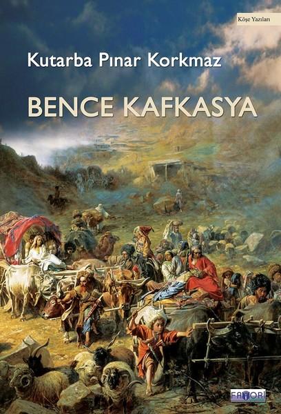 Bence Kafkasya.pdf