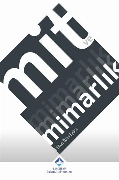 Mit ve Mimarlık.pdf