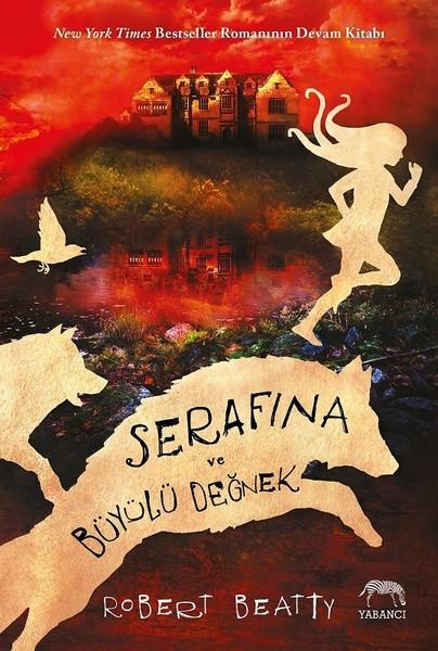 Serafina ve Büyülü Değnek.pdf