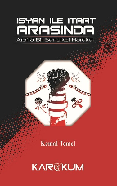 İsyan İle İtaat Arasında.pdf