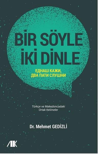 Bir Söyle İki Dinle.pdf