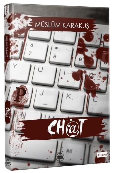 Ch@t.pdf