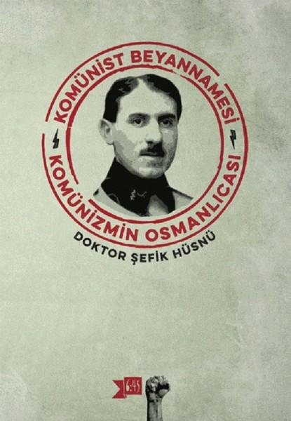 Komünist Beyannamesi-Komünizmin Osm.pdf