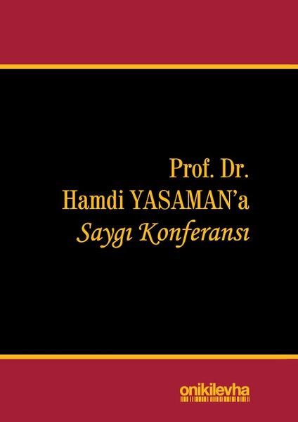 Hamdi Yasamana Saygı Konferansı.pdf