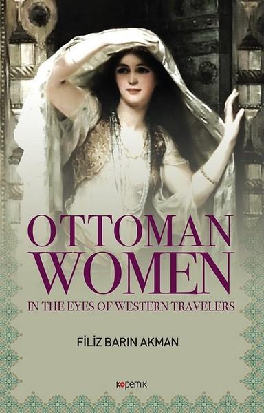 Ottoman Women.pdf
