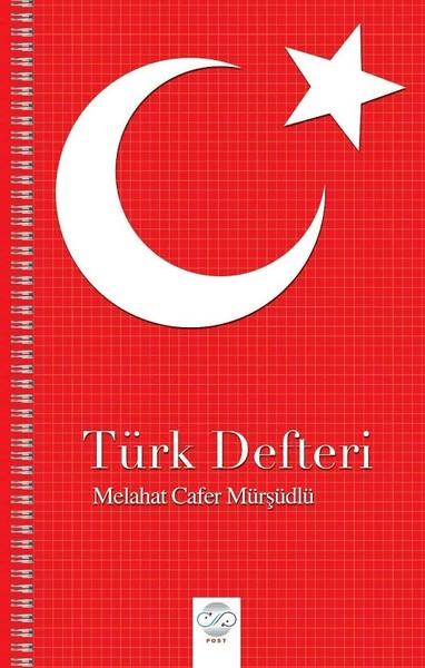 Türk Defteri.pdf