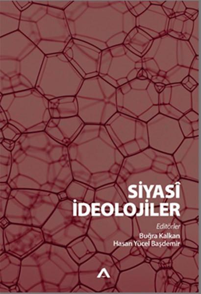 Siyasi İdeolojiler.pdf