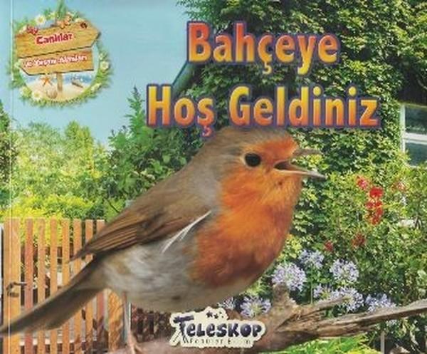 Bahçeye Hoş Geldiniz.pdf