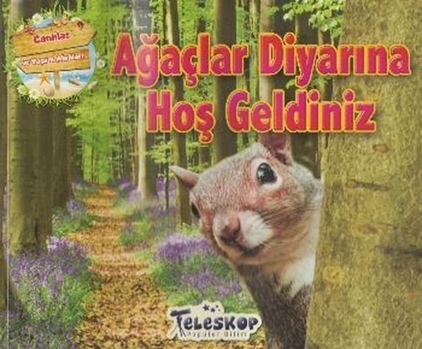 Ağaçlar Diyarına Hoş Geldiniz.pdf