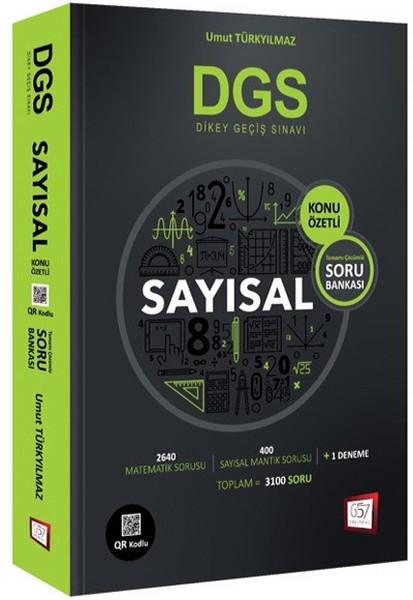 İPTAL-2018 DGS Sayısal Konu Özetli Soru Bankası.pdf