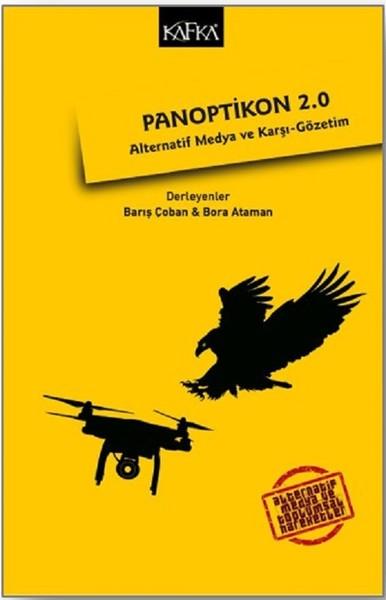 Panoptikon 2.0.pdf