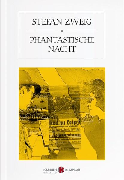 Phantastische Nacht.pdf