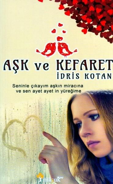 Aşk ve Kefalet.pdf
