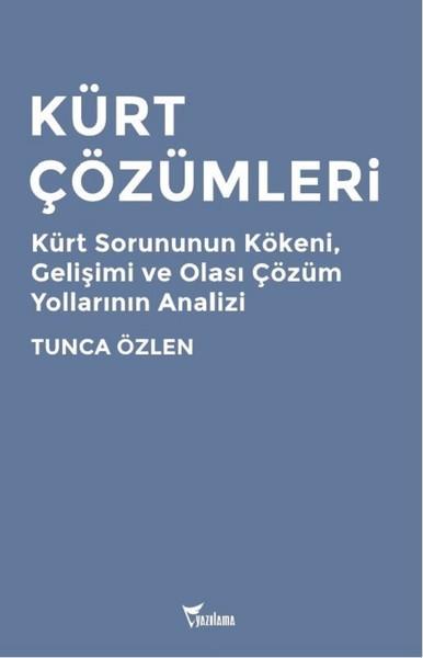 Kürt Çözümleri.pdf