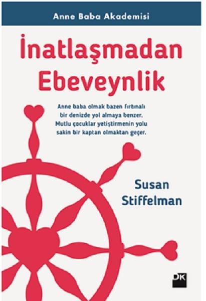 İnatlaşmadan Ebeveynlik-Anne Baba Akademisi.pdf
