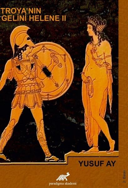 Troyanın Gelini Helene 2.pdf