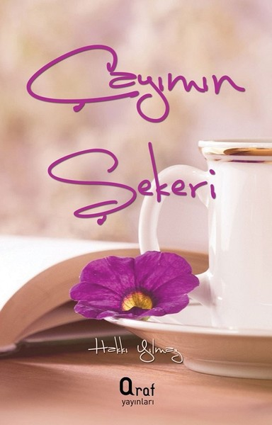 Çayımın Şekeri.pdf