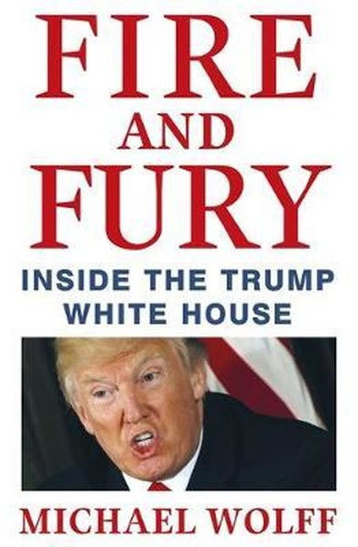 Fire and Fury.pdf