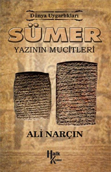Sümer-Yazının Mucitleri.pdf