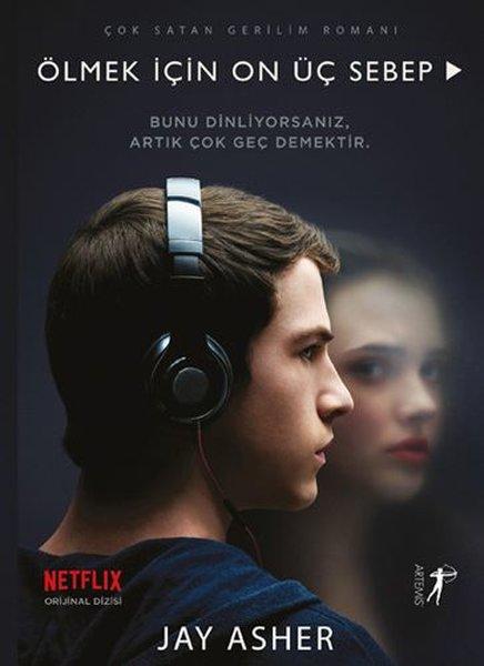 Ölmek İçin On Üç Sebep-Filme Özel Kapak.pdf
